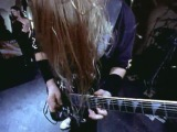 Slayer - Dittohead (hd 720, Клип, Группа, Видео, Рок, Метал, Рок н ролл, Dead metal, Hardcore, Heavi metal, Industrial, Modern d