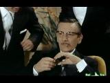 TONY RENIS - Quando, Quando, Quando,