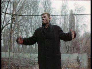 Монолог Спартака из фильма
