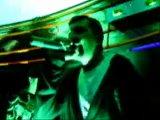 У.эР.Асквад (Убитые РЭПом) 11сентября2010