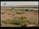 HAZRATI YUSIF 2