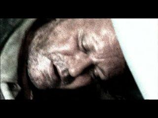 Пороховая бочка / Powder Keg (2001)