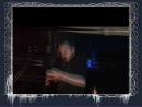 December 9th - Театр - Клеть Души (mix) (ArtMindDestruction, RM-Records, 2010)