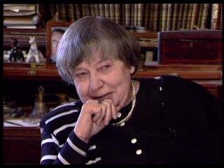 Подстрочник, 9 серия, 2008, Россия, док., О.Дорман