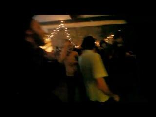 Elmo Marconi - Milwaukee Skyrocket (Braid cover)