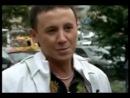 Боб Джек и Катя Самбука- интервью