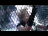 DJ Meg ft. Timati - Party animal 2010