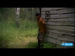 Ярость гризли / Grizzly Rage (2007)  - movieplace.do.am