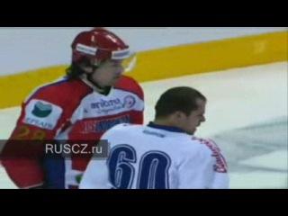 Россия Чехия хокей из ruscz.ru