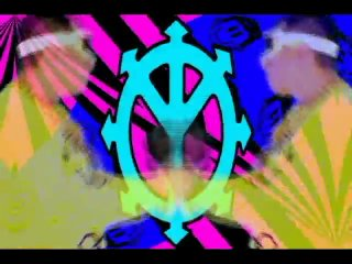 SAINT ETIENNE - only love can break your heart (SUPERMAD acid mix)