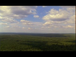 Охота на Изюбря (10 серия)