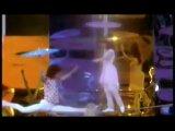 1980 г. №9 Оливия Ньютон-Джон и группа