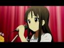 TV   K-ON!!   Кэйон!! (TV-2) 2024 (субтитры)
