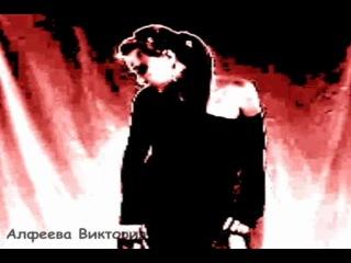 Алфеева Виктория - кадры из фильма