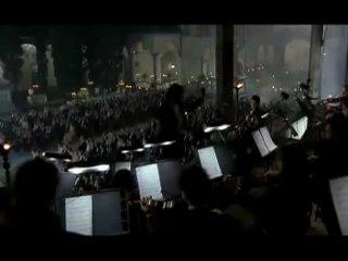 Опера ( из кинофильма