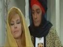 Анжелика и султан Фильм 5