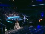 Мисс России 2011 финал (эфир 08.03.2011) SkyBox.com.ua
