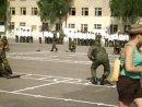 день дивизии армейка тверской ОБОР