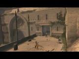 Prince of Persia Trilogy HD - Первые 10 минут геймплея