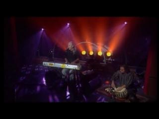 SHLOMO GRONICH - Eli ATA