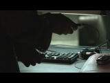 Смертельный удар  (видео)  Kill Switch (2008)