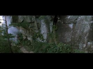 Последний из Могикан (развязка в конце фильма)