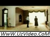 Aprel - May (Ozbek kino   2007) 2