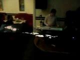 vle clip 2011