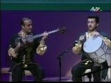 Ulduz Turdieva (Uzbekistan) - Qarabağ şikəstəsi (Azeri Mugam)