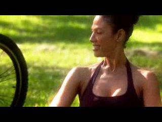 Армейские жены/Army Wives - 1 сезон 10 серия