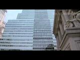 Wall Street Warriors / Воины Уолл Стрит (1 сезон, 1 серия)