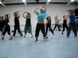 Lady Gaga feat. Beyonce - Telephone (Jasmin Meakin, Mega Jam)