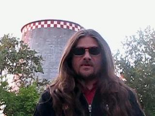Презентация .фильм о тусовке в Царицино(Москва) 1 июня. Mefodiy lvovskiy