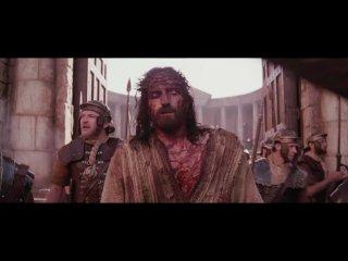 Вот он, истинный смысл праздника! Пасха  это день, когда Иисус Христос ВОСКРЕС!