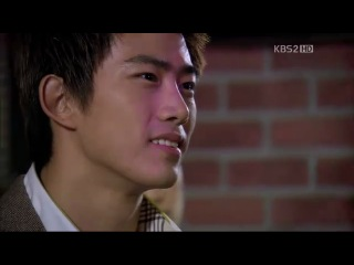 Корея сериали калбим чечаги фото 461-587