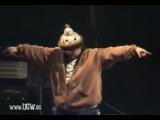 Мастер ШЕFF – Грация (Live Rap Music 2004) [Рифмы и Панчи]