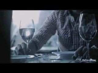 Dj Leonid Rudenko ft Max Fredrikson Goodbye Beautiful Eyes высокое качество 379