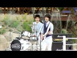 CNBLUE - Love корейский инди-рок