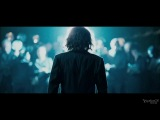 Harry Potter and the Deathly Hallows 1 - Yahoo! Preview 720