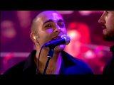 Serj Tankian - Lie Lie Lie (Live at Lowlands Festival 2010)