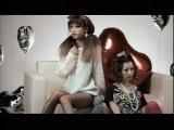 eye love you ~ロマンス~ feat. HAKUEI from PENICILLIN/anju