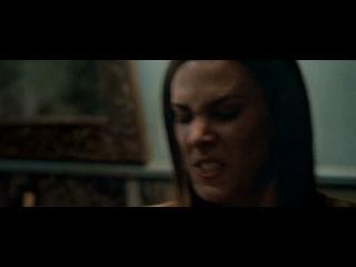 Вечеринка вампиров / Les dents de la nuit / Vampire Party (2008) DVDRip