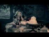 Avril Laving!Клип - Алиса в стране чудес/Alice in Wonderland!