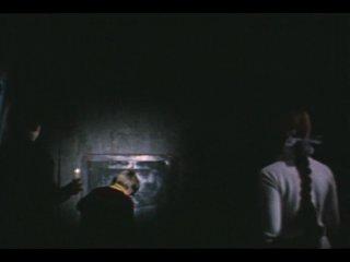 Тайна горного подземелья (1975) СССР