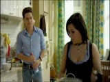 Lenny & Carsten (23.09.2009) Эпизод 083 (без субтитров)