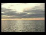 Diorama - Das Meer