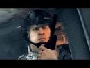 Трейлер к игре Crysis 2
