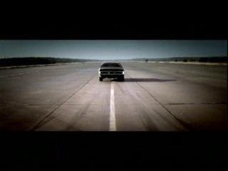 Panic (Nevada Tan) - Was würdest du tun? - Что бы ты сделал?
