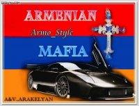 Армянка Армянка, Раздан