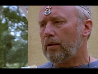Чисто Английское Убийство, 1 сезон 5 серия Убийство в Беджерс Дрифт 1998